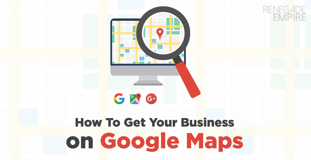 how to get traditional google maps